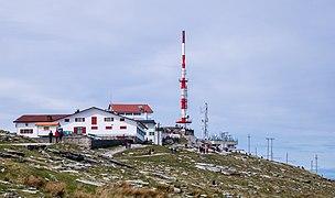 Larrun - Cumbre -BT- 01.jpg