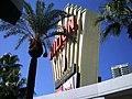 Las Vegas 2008 04 - panoramio.jpg