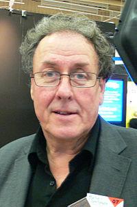 Lasse Eriksson, 2007