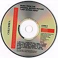 Last Action Hero Soundtrack (Album-CD) (USA-1993).jpg