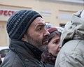 Last Address Sign - Moscow, Pokrovka Street 37. (2016-03-06) 97.jpg