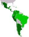 Latin Amerian Idol 3.png