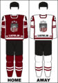 Latvia national hockey team jerseys.png