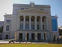 Latvian National Opera.jpg