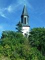 Laubach - Kath. Kirche St. Stephan - panoramio.jpg