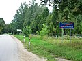 Laucesa Parish, LV-5461, Latvia - panoramio.jpg