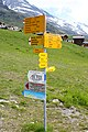Lauchernalp - Gehzeiten - panoramio.jpg