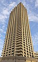 Lauderdale Tower, Barbican Estate, London.jpg
