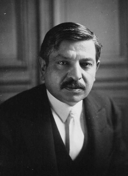 Laval 1931