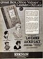 Lavender and Old Lace (1921) - 5.jpg