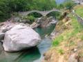 Lavertezzo, Ponte dei Salti.JPG
