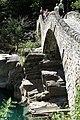 Lavertezzo. Ponte dei salti. 2011-08-13 11-21-34.jpg