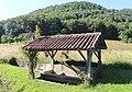 Lavoir de Bize (Hautes-Pyrénées) 1.jpg