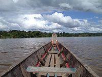 Lawa River III.JPG