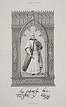 Leŭ Sapieha. Леў Сапега (A. Oleszczyński, 1832) (2).jpg