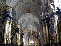 Leżajsk Monastery 06.JPG