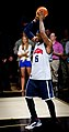 LeBron James 2012 (10).jpg