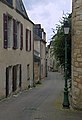 Le Blanc (Indre) (36047874661).jpg