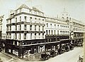Le Bon Marché department store in Paris 1867.jpg