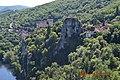 Le Cirq St. Epopie - Midi Pirenées - França - panoramio.jpg