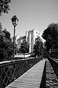 Le Donjon de Niort.jpg