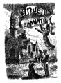 Le Guennec - Anjejus ar mintin, 1912.png