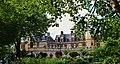 Le Jardin du Luxembourg, Paris, France - panoramio.jpg