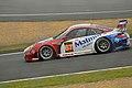 Le Mans 2013 (9344504323).jpg