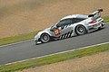 Le Mans 2013 (9344519893).jpg