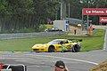 Le Mans 2013 (9347481810).jpg