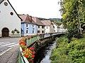 Le Rimbach traverse le village.jpg