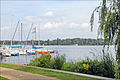 Le grand lac (Wannsee, Berlin) (6335930608).jpg