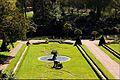 Le parc du Château des Ravalet.jpg