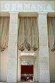 Le pavillon de lAllemagne (Venise) (5005533834).jpg