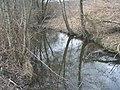 Le ruisseau de l'Hien à Montrevel.jpg