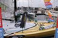 Le voilier de course Le Pingouin (8).JPG