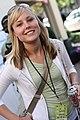 Leah Culver 1.jpg