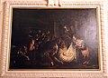 Leandro bassano, adorazione dei pastori, 1500-1510 ca..JPG