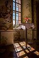 Learicorn Stift Melk Gartenpavillon Innenraum Wiki Loves Monuments 2015at.jpg