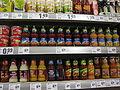 Lebensmittel-im-supermarkt-by-RalfR-01.jpg