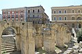 Lecce , Puglia - panoramio (14).jpg