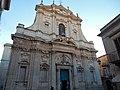 Lecce - Chiesa di Sant'Irene.jpg