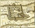 Lechenich Merian 1646.jpg