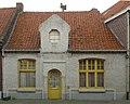 Ledegem Sint-Eloois-Winkelstraat 2 - 116174 - onroerenderfgoed.jpg