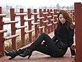 Lee Soojong