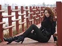 LeeSoojong-by HunkinElvis4.JPG