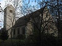 Leegebruch church Anger.jpg