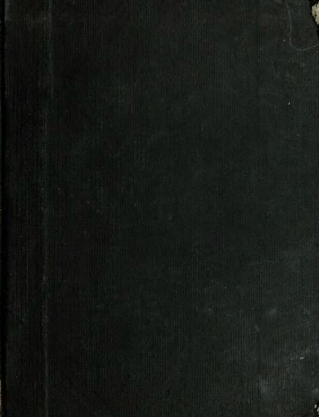 File:Leeser-Bible-1891.djvu