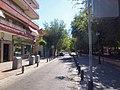 Leganés 1.jpg
