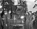 Legermanoeuvres in West Duitsland , soldaten in actie, Bestanddeelnr 906-7360.jpg